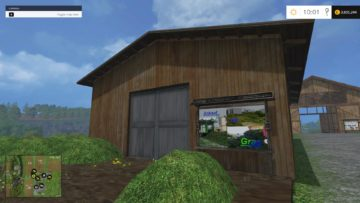 PLACEABLE FS15 V1.0 OBJECT (3)