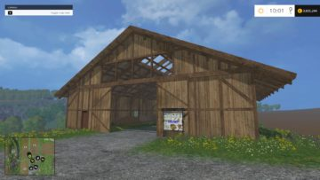 PLACEABLE FS15 V1.0 OBJECT (4)