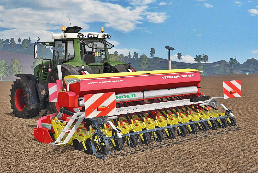 how to use money tool fs 17