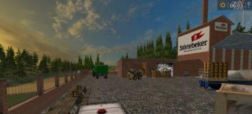 Stoertebecker brewery V 1.0 LS 2015 (1)