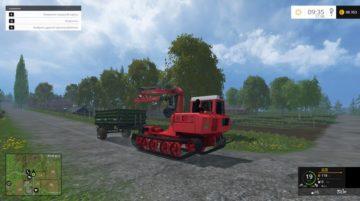 TLT-100A Onezhets V 2 LS 2015 (4)