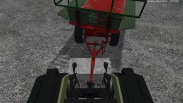 Betongewicht V 1.0 Mod (4)
