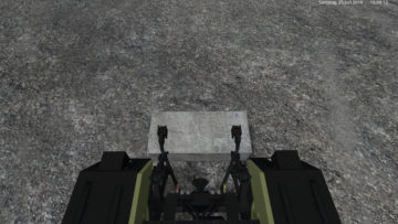 Betongewicht V 1.0 Mod (9)