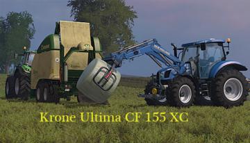 CONTEST 2015 BIG MODPACK V 1.0 for FS15 (6)