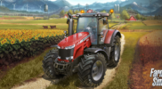 Download Farming Simulator 17  2017 Game (1)
