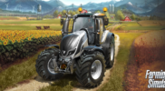 Download Farming Simulator 17  2017 Game (2)