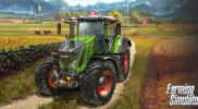 Download Farming Simulator 17  2017 Game (3)