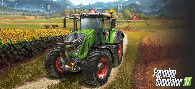 farming simulator 16 apk free download