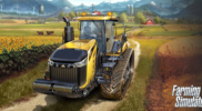 Download Farming Simulator 17  2017 Game (4)