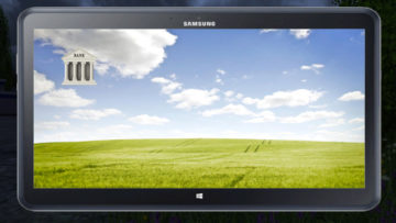 FarmingTablet with Apps V 0.9.1 FS15 (7)