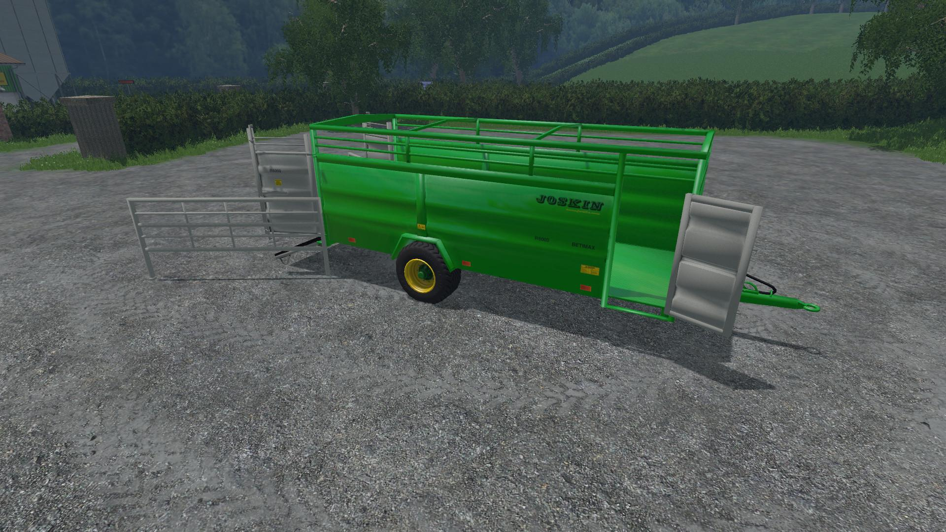 how to buy chicken farming simulator 2015