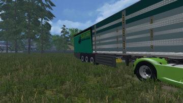 Schmitz Cargobull Set V 1.1 Texture (6)