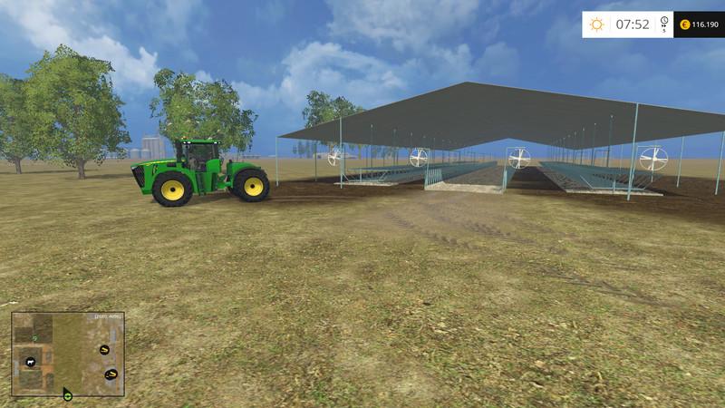farming simulator 15 download free full version