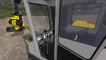 LP19 MODIFIED BY CROW V1 LS 2015 (10)
