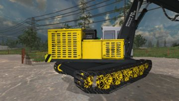 LP19 MODIFIED BY CROW V1 LS 2015 (11)