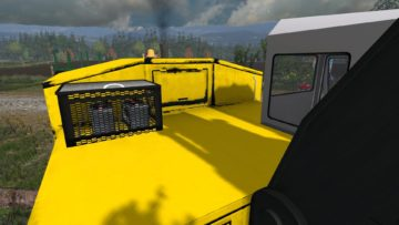 LP19 MODIFIED BY CROW V1 LS 2015 (16)