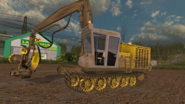 LP19 MODIFIED BY CROW V1 LS 2015 (5)