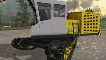 LP19 MODIFIED BY CROW V1 LS 2015 (9)