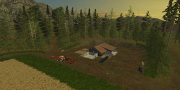 LS11 Private Map V 1.0 LS 15 (13)