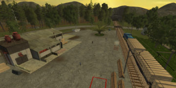 LS11 Private Map V 1.0 LS 15 (2)