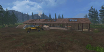 LS11 Private Map V 1.0 LS 15 (7)