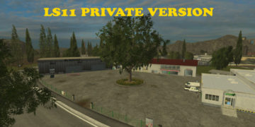 LS11 Private Map V 1.0 LS 15 (9)