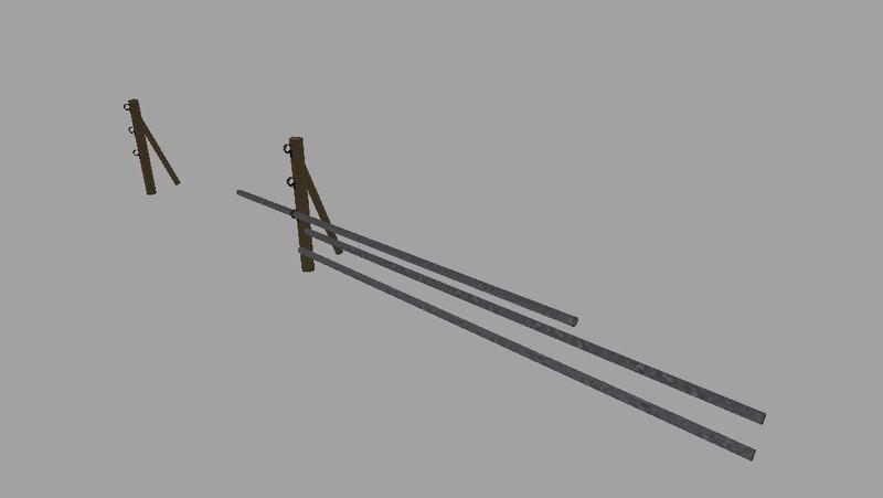 animated weidetor with 3 bars v 2 1 mod