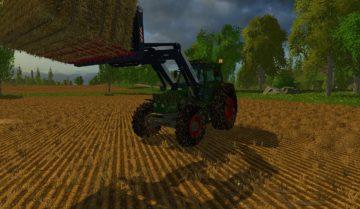 DEUTZ D8006 PACK V1.0 FS15 (1)