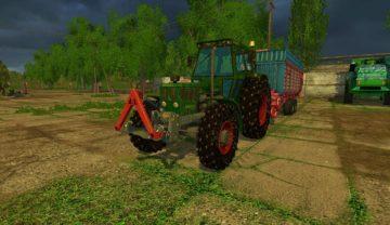 DEUTZ D8006 PACK V1.0 FS15 (2)