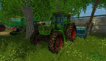 DEUTZ D8006 PACK V1.0 FS15 (3)