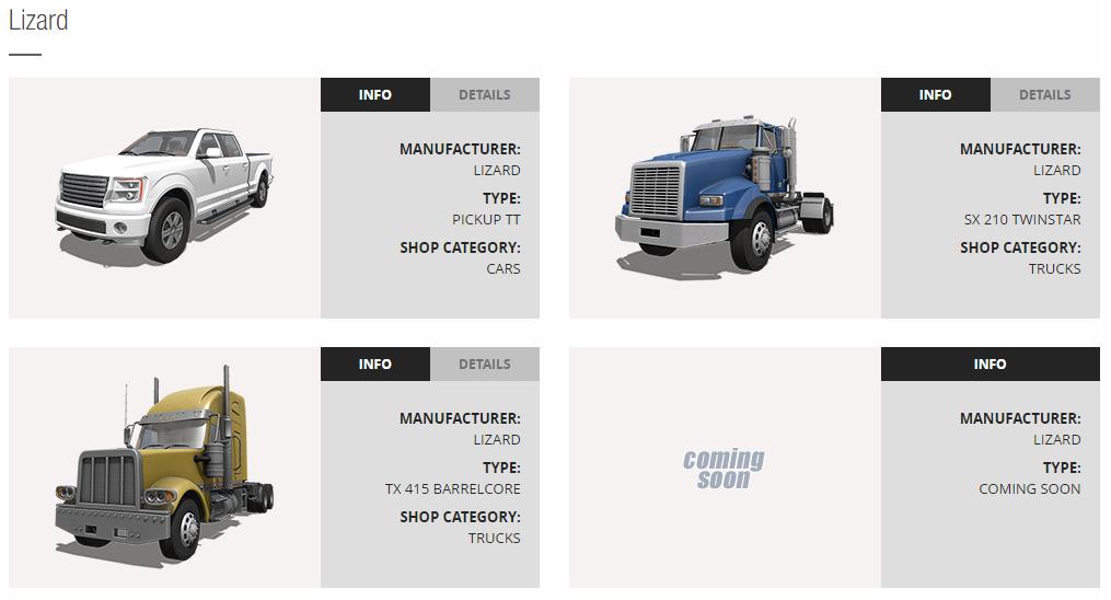 Farming Simulator 17 - New Vehicles and Equipment - Farming