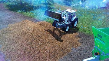 Farming Simulator 17 photos from Gamescom2016 (1)
