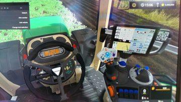 Farming Simulator 17 photos from Gamescom2016 (10)