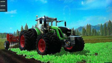 Farming Simulator 17 photos from Gamescom2016 (11)