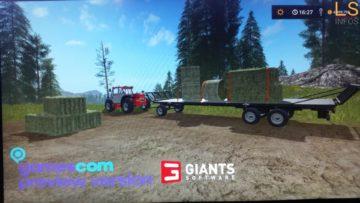 Farming Simulator 17 photos from Gamescom2016 (4)