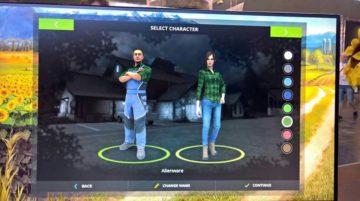 Farming Simulator 17 photos from Gamescom2016 (9)