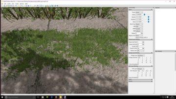 Foliage layer V 1.0 mp Mod (1)