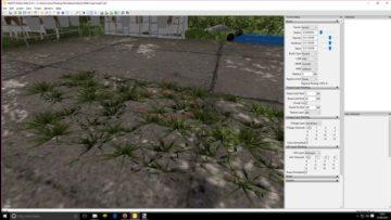 Foliage layer V 1.0 mp Mod (2)