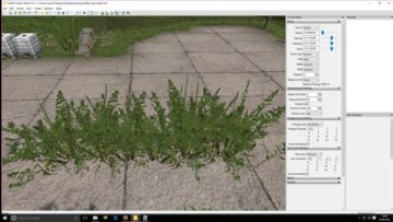 Foliage layer V 1.0 mp Mod (3)