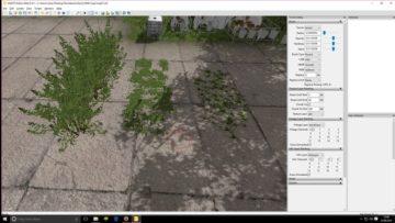 Foliage layer V 1.0 mp Mod (4)
