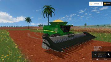HEADER GTS X10 V1.0 FS 2015 (2)