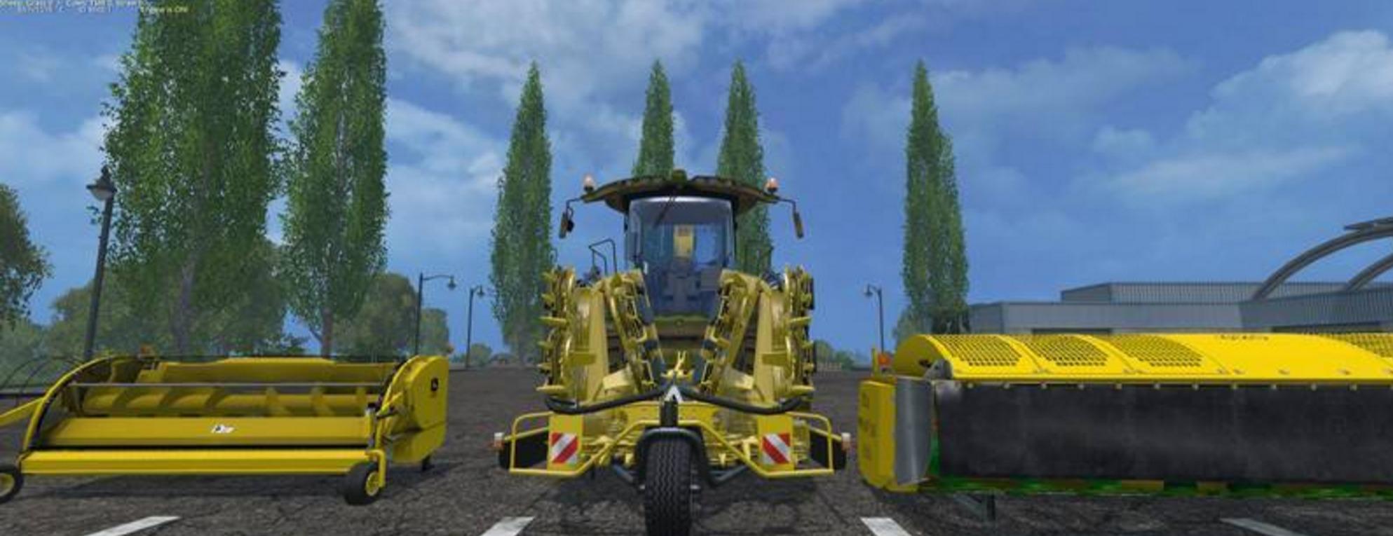 Как включить дворники в farming simulator 2018