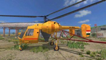KAMOV KA-26 V3 FS15 (3)
