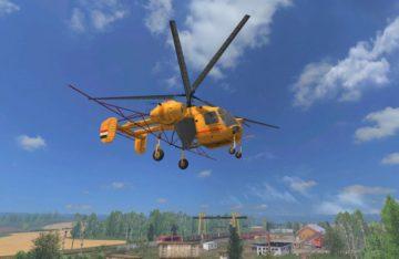KAMOV KA-26 V3 FS15 (4)