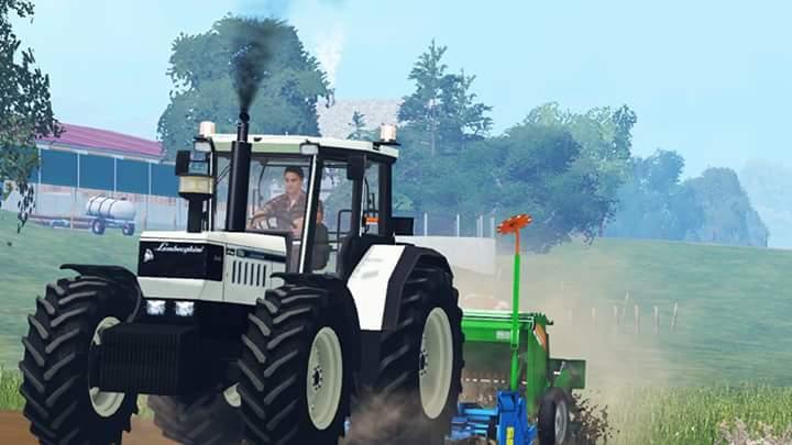 2018 lamborghini tractor. simple 2018 lamborghini tractor on 2018 lamborghini tractor p