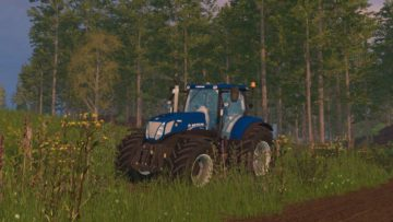 NEW HOLLAND T7.270 PACK V1.1 LS15 (1)