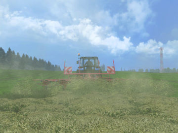 Neu Particle Animations V 1.0 FS15 (11)