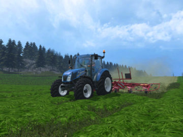 Neu Particle Animations V 1.0 FS15 (6)