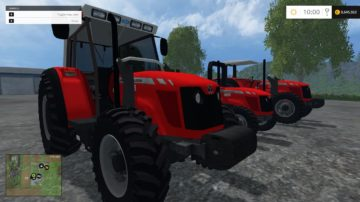PACK MF 4200 V1.0 FS 2015 (1)