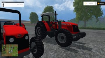 PACK MF 4200 V1.0 FS 2015 (2)